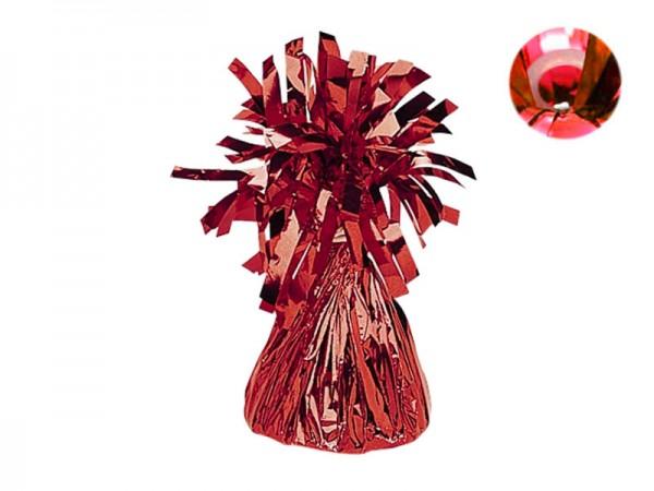 Ballongewicht rot