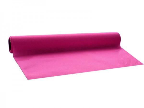 Tischläufer pink Tischdecke
