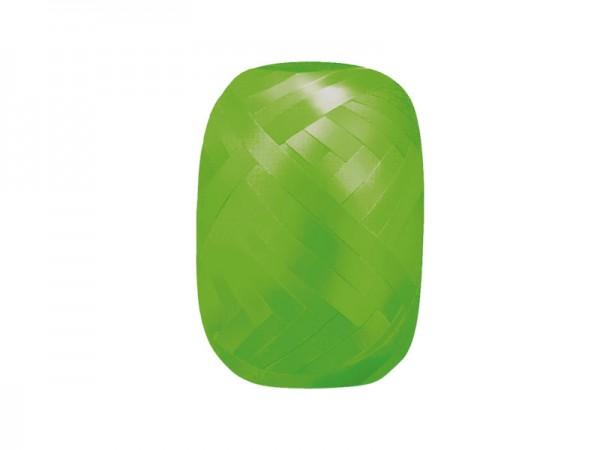 Ballonband hellgrün Luftballonband
