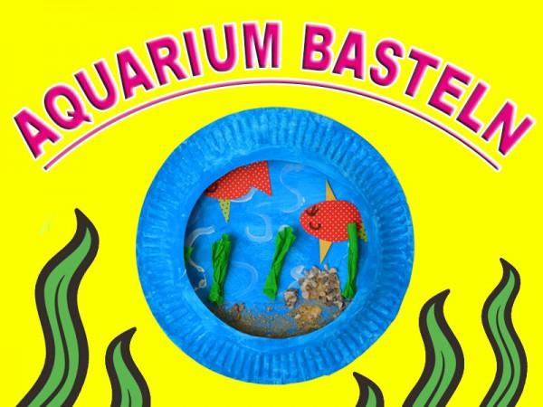 Aquarium-basteln-1