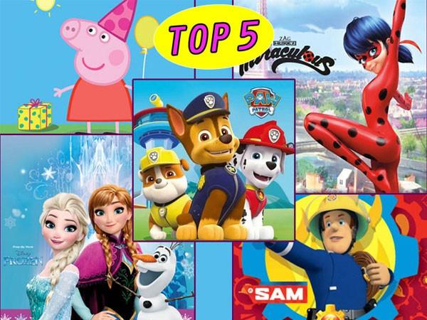 Top-5-Geburtstagsdekos-fuer-KinderjHStH5tOuYavF