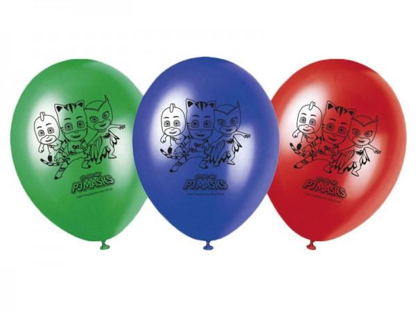Luftballons PJ Masks Ballons