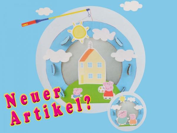 Neuer-Artikel-fuer-Geburtstagsdeko