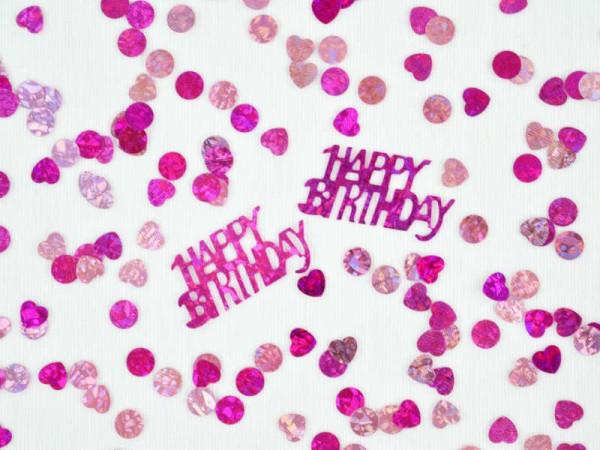 konfetti-happy-birthday-pink