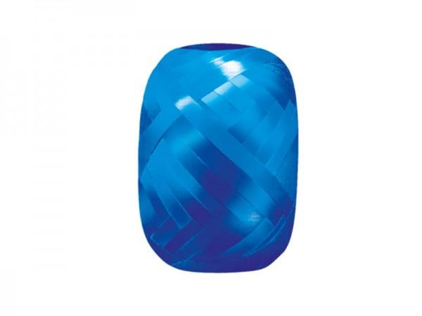 Ballonband blau Luftballonband