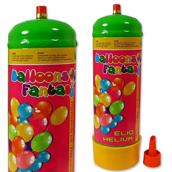 helium einwegflasche ballongas jetzt g nstig bestellen geburtstagsdeko. Black Bedroom Furniture Sets. Home Design Ideas