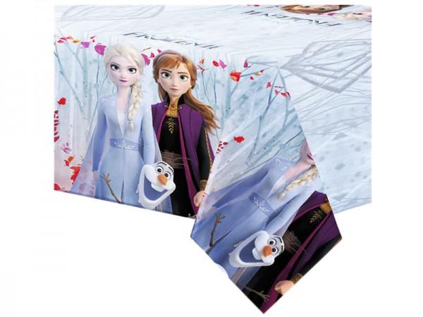Tischdecke Frozen 2 Die Eiskönigin Tischtuch