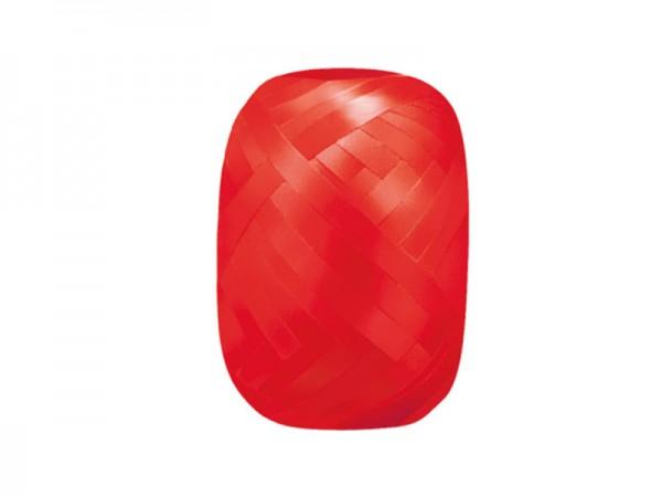 Ballonband rot Luftballonband