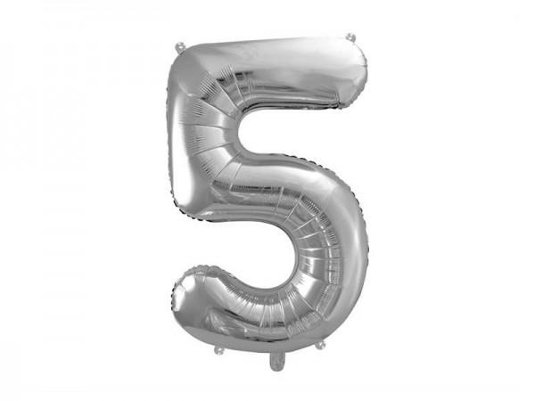 Wie-blase-ich-einen-Folienballon-auf-4