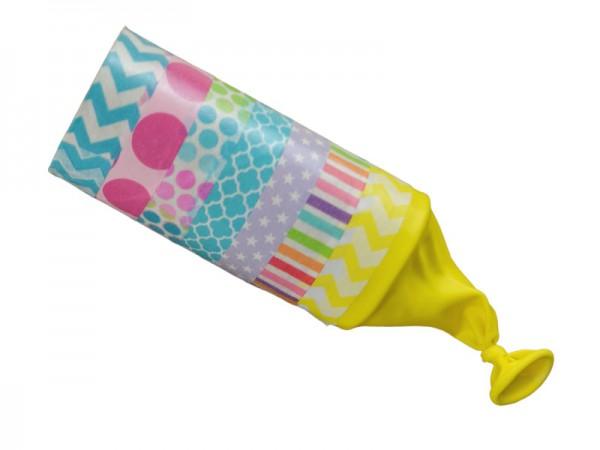 konfettikanone-bastelanleitung-diy-konfetti-shooter-partypopper