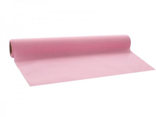 Tischläufer rosa Tischdecke