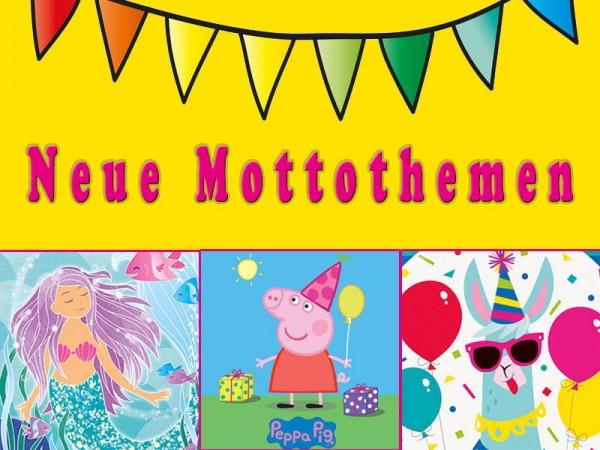 Neue-Mottothemen-Geburtstagsdeko