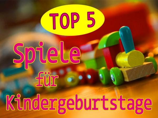 Spiele-fuer-Kindergeburtstage-Top-5