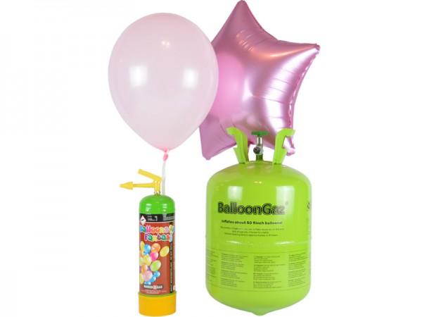 Luftballons-mit-Helium-aufblasen-2