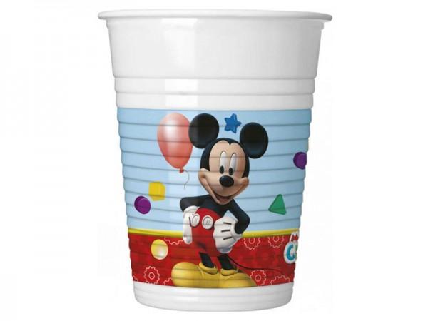 Partybecher Mickey Mouse Becher